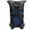 Boreas M's Buttermilks Backpack 55 L Farallon Black